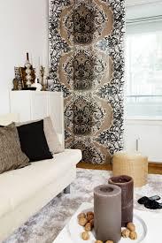 Wohnzimmer Gardinen Modern Funvit Com Wohnzimmer Neu Streichen Grau