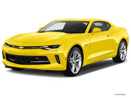 2016 camaro price 2016 chevrolet camaro prices reviews and pictures u s