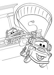 46 disney cars images coloring books coloring