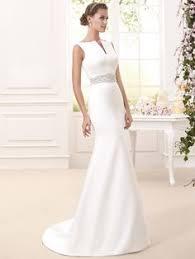 brautkleider la sposa schmale brautkleider miss solution brautkleider galerie