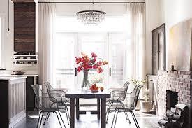 Ellen Degeneres Home Decor 10 Celebrities With Superior Taste In Home Decor