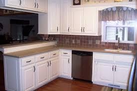 unique backsplashes for kitchen unique backsplash ideas for white kitchen