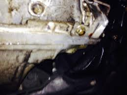 2009 honda accord transmission fluid change 2001 honda accord transmission fluid leaking 15 complaints