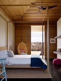 Best Master Retreat Images On Pinterest Home Spa And - Bedroom retreat ideas
