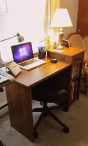 Walmart Writing Desk by Mainstays Student Desk Multiple Finishes Walmart Com