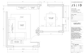 seidner interior design online design interior design services
