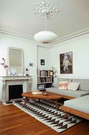 best 25 paris living rooms ideas on pinterest art deco