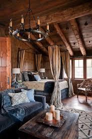 Rustic Wooden Bedroom Furniture - bedroom rustic pine bedroom furniture rustic chic decor rustic