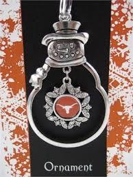 117 best longhorn images on hook em horns