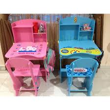 Study Desk Malaysia Adjustable Children Study Desk 11street Malaysia Tables U0026 Chair