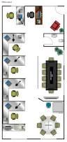 simple floor plans create floor plans