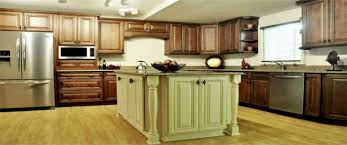 columbia kitchen cabinets cabinets kitchen bath columbia sc asset home services