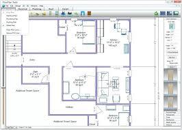 home design software mac free house design software mac free stunning home design exterior
