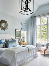 Houzz Traditional Bedrooms - traditional bedroom in minneapolis with gray walls and carpet