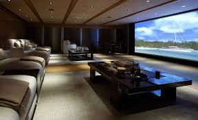 home decor amazing home theater furniture dream home