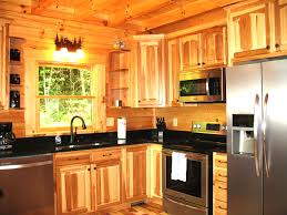New Kitchen Cabinets Vs Refacing How Much Do New Kitchen Cabinets Cost How Much Do Wood Cabinet