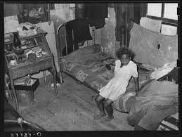 1930 homes interior 16 houses in oklahoma during the great depression