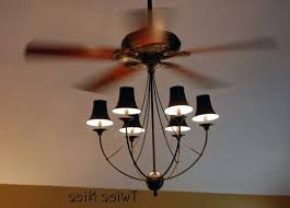 Unusual Ceiling Fans by 70 Awesome Unique Ceiling Fan Verambelles