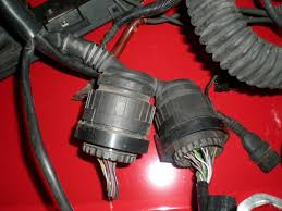 s50 m50 swap parts intake wiring harness taking offers r3vlimited forums