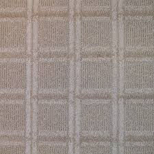 berber carpet carpet flooring liquidators gastonia nc
