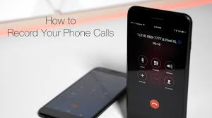record phone calls android how to record calls on iphone or android