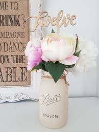 Home Decor Centerpieces Centerpieces U0026 Table Decor Wedding Supplies Home Furniture U0026 Diy