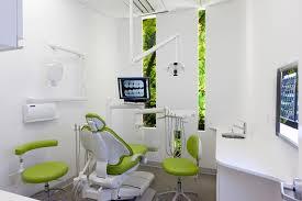 Interesting Design Dental Office Group At Post Square Boston Ma - Dental office interior design ideas