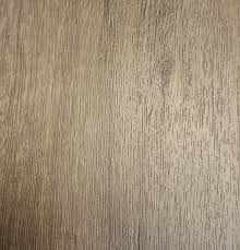 Laminate Stone Flooring Majestic Collection 5 5mm American Floor Covering Center