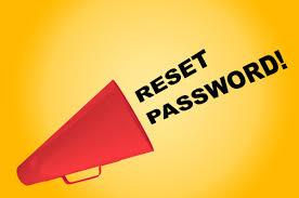Home Design Story Reset Braking News Aa Password Reset Email Cockup Crashes Servers U2022 The