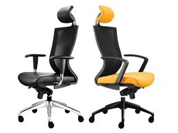Office Chair Malaysia Promotion Standard Office Office Furniture Solution