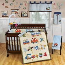 bedroom captivating baby room ideas with wooden baby nursery