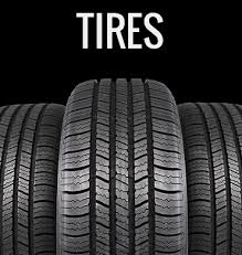 home family tire pros family tire and auto service