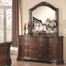 furniture enchanting ideas of dressers with mirrors with awesome