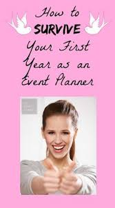 How To Become An Event Planner Where Do I Start If I Want To Become An Event Planner Planners
