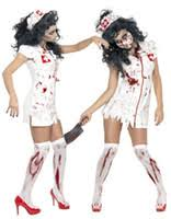 Bloody Doctor Halloween Costume Cheap Doctor Nurse Halloween Costumes Free Shipping Doctor Nurse