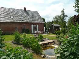 Garden Haus Kaufen Haus Kaufen Mit Garten
