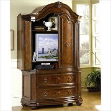 cheap tv armoire bedroom tv armoire huksf com