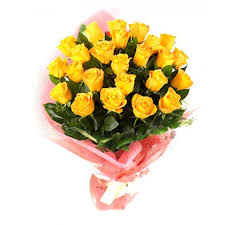 cheap roses cheap flower delivery in muntinlupa city philippines cheap