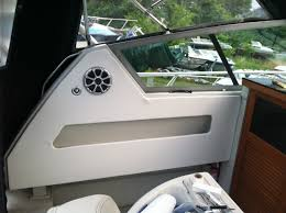 How To Reupholster Boat Cushions Building New Coaming Bolsters The Hull Truth Boating And