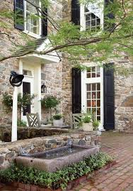 Best 10 Stone Cabin Ideas by Best 25 Stone Houses Ideas On Pinterest Stone Exterior Houses