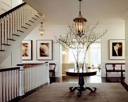 Modern Foyer Chandeliers Lighting Design Ideas Hall Outdoor Foyer Light Fixtures For Front