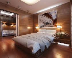 Bedroom Decorating Ideas Remodell Your Design A House With Wonderful Amazing Cozy Bedrooms