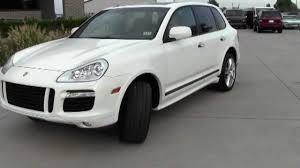 used porsche cayenne turbo s 2008 porsche cayenne turbo used cars plano tx m2t