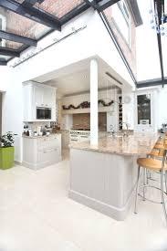 kitchen diner extensions