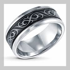 wedding ring indonesia wedding ring images of black wedding rings black wedding rings