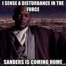 Et Is A Jedi Meme - the motherfucking plural for jedi is jedi motherfucker mace