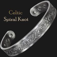 healthy magnetic bracelet images Magnetic bracelet for health magnetic copper bracelet for arthritis jpg
