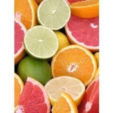 Apricot Color Sweet Apricot Color Colorpalettes Color Pinterest Color