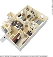 northwest hills apartments little rock ar zillow