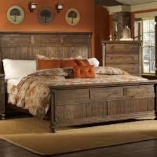 Mexican Rustic Bedroom Furniture Bedroom Rough Country Rustic Furniture U0026 Decor Rustic Bedroom Sets